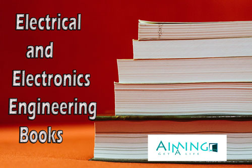 Electrical And Electronics Engineering Books Download Free