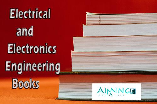 Digital Systems Tocci Widmer Ebook