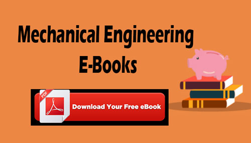 mechanical engineering  books   subjects books
