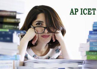 AP ICET Syllabus