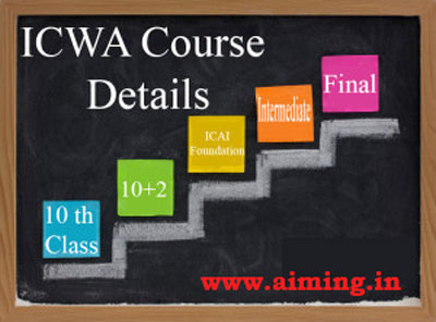 ICWA Course