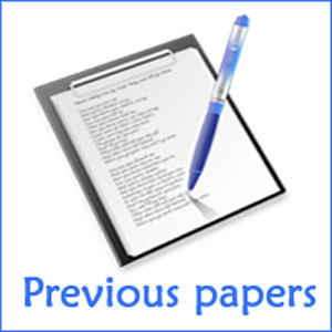 AP SET Previous Papers