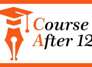 Best Career Courses after 12th