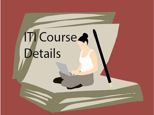 ITI Course